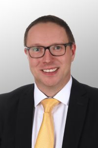 Leitung Wirtschaftsförderung Bad Wörishofen